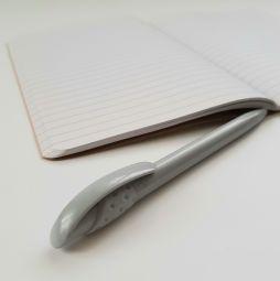 антибактериальные ручки