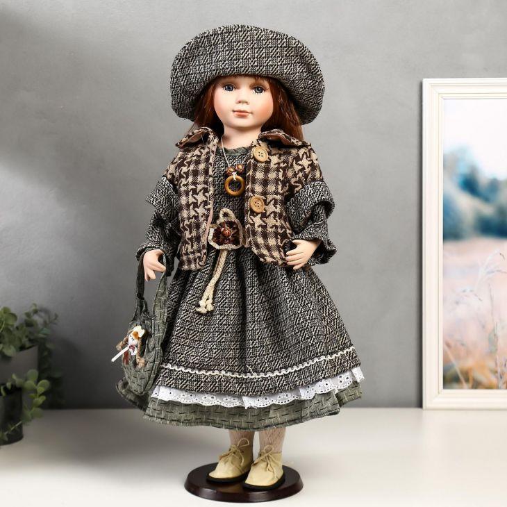 Кукла Лида
