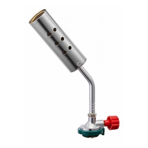 Резак TOURIST TURBO газовый (TT-900) с системой подогрева газа