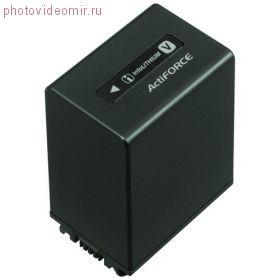 Арендовать Аккумулятор NP-FV100 Sony