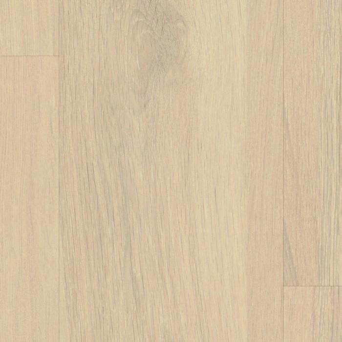 Ламинат Egger Pro 8/32 Classic 32 класс 8 мм 1.99 м² дуб (EPL095 Дуб Бруклин белый)