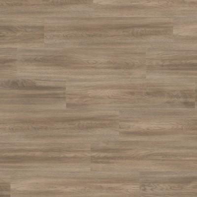 Ламинат EGGER GAG EPL180 Дуб Сория серый