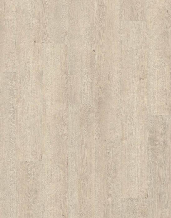 Ламинат EGGER GAG EPL045 Дуб Ньюбери белый