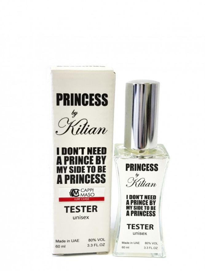 Мини-тестер By Kilian I Don't Need A Prince By My Side To Be A Princess 60 мл