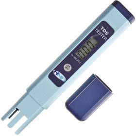 TDS метр солемер HM Digital ZT-2