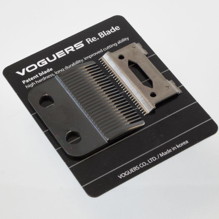 """Нож к машинке """"VOGUERS"""" [MT950]"""
