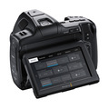 Видеокамера Blackmagic Pocket Cinema Camera 6K Pro