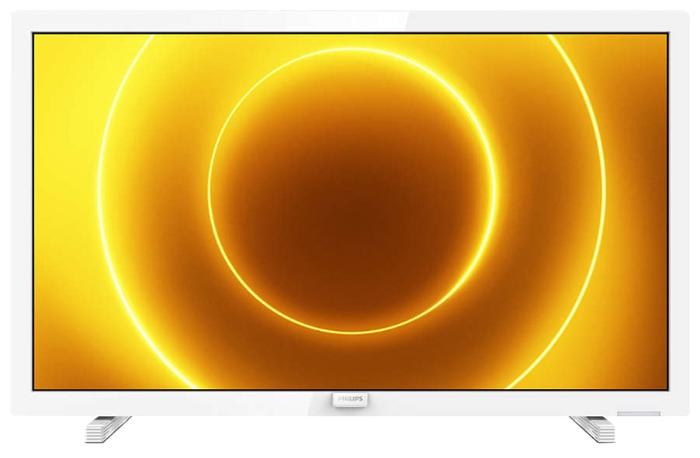 "Телевизор Philips 24PFS5605 24"" (2020)"