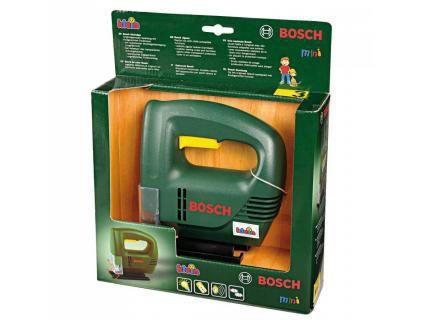 Лобзик игрушечный Bosch Klein 8445