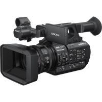 Видеокамера Sony PXW-Z190