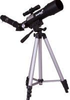 Компактный телескоп Levenhuk Skyline Travel Sun 50 - внешний вид