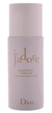 Парфюмированный дезодорант Christian Dior Jadore 150 ml (Для женщин)