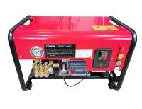 Аппарат высокого давления TMHPC-3500C