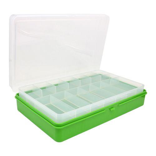 Коробка для мелочей Trivol тип 3.     Цена 250 руб