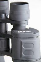 Бинокль Veber Zoom БПЦ 7–15x35 - вид сбоку
