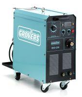 GROVERS MIG 295