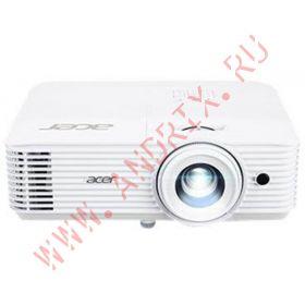 Проектор Acer X1527i