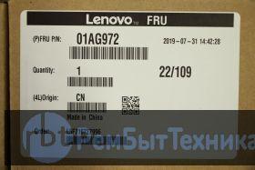 Матрица, экран, дисплей моноблока Lenovo ideacentre AIO 5-27IMB05 Desktop - Type F0FA 01AG972 SD10N45562
