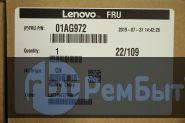 Матрица, экран, дисплей моноблока Lenovo AIO 520-27icb 01AG972