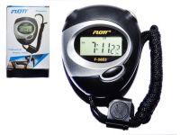Секундомер электронный FLOTT F-5853, артикул 29416