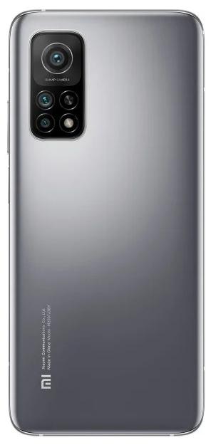 Смартфон Xiaomi Mi 10T Pro 8/128GB