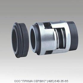 Торцевое уплотнение Grundfos TP 32-320/2-BUBE
