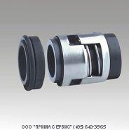 Торцевое уплотнение Grundfos TP 32-250/2-BUBE