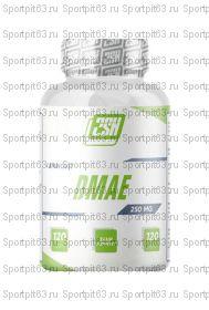 ДМАЕ 2SN DMAE 250MG 120 CAPS