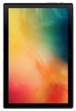 Blackview Tab 8 10.1, 4.64GB (Все цвета)