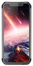 Blackview BV9600 Pro, 6.128GB (Все цвета)