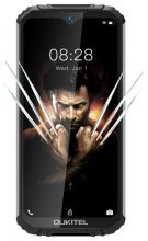 Oukitel WP6, 6.128GB (Все цвета)
