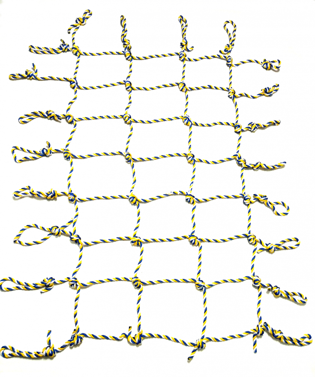 Сетка к ДСК дачный 1,5 х 2,0 м