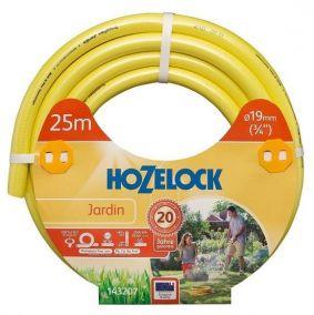 Шланг HoZelock TRICOFLEX JARDIN 19 мм 25 м