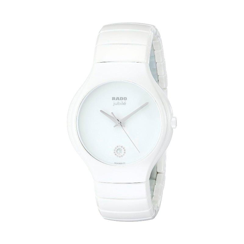 Часы Rado, Белые