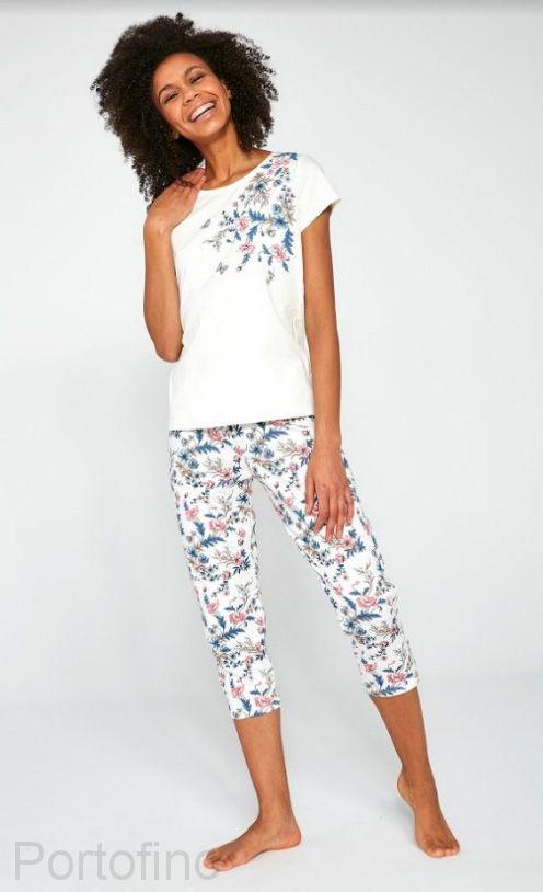 670-200 Пижама женская Cornette