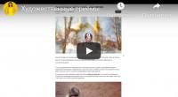 Художественные приёмы для фотографов NEW 2019 (Ирина Калмыкова)