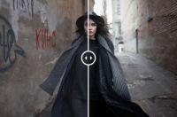 [Вставай и снимай] Actions для Photoshop + Пресеты для Alien Skin Exposure X4 (Валентин Христич)