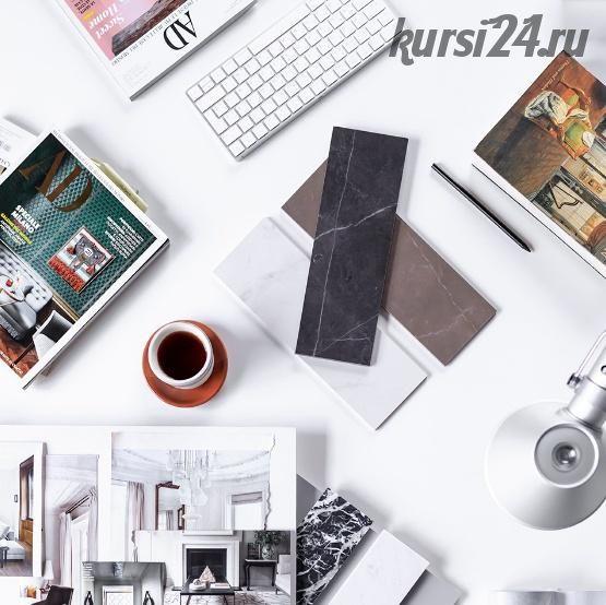 Авторский надзор в студии Aiya Design (Айя Лисова, Настя Клевакина)