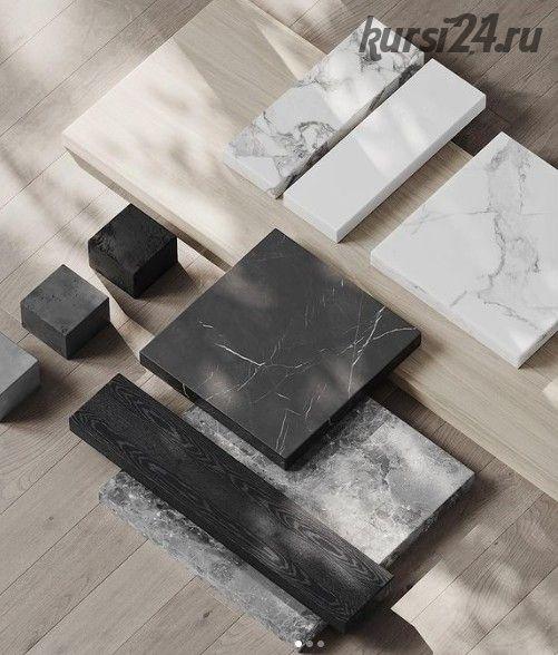 [forever_stu] Level Up 2.0 material (Anastasiia Reznichenko)