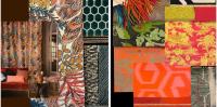 [Williz] Текстильное декорирование. Погружение в профессию «Тканелье» (Анна Пронская)