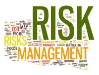 Как спастись от цунами: персональный риск-менеджмент (Евгений Коган)