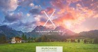 X The Theme - wordpress (themeforest.net)