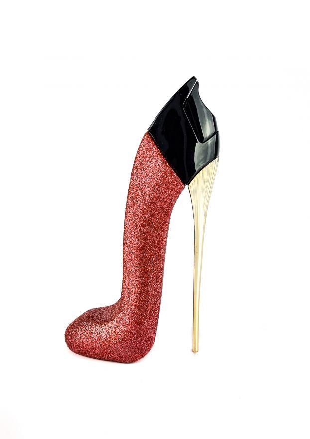 Carolina Herrera Good Girl Fantastic Pink Collector Edition 80 мл A-Plus