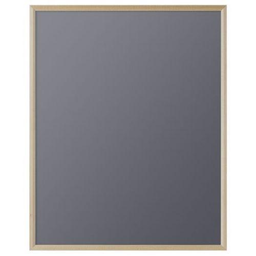 BONTOFTA БОНТОФТА, Рама, сосна, 40x50 см - 204.355.20