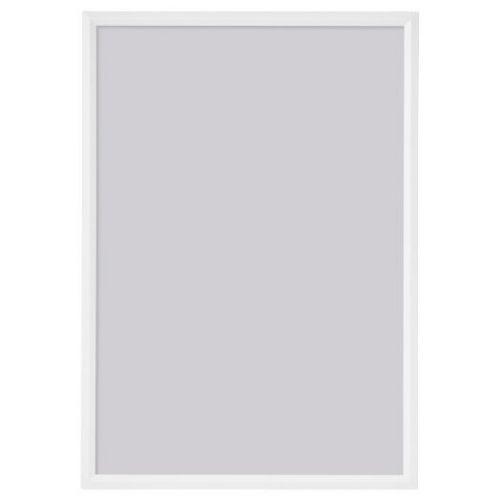 YLLEVAD ЮЛЛЕВАД, Рама, белый, 21x30 см - 404.297.59