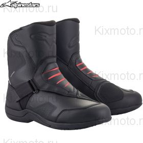 Мотоботы Alpinestars Ridge V2 Waterproof