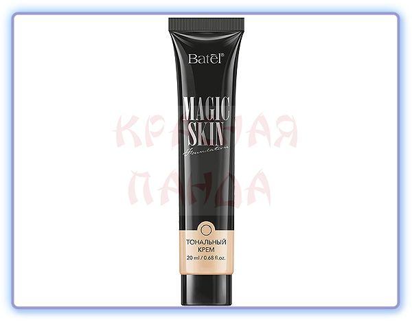Batel Тональный крем Magic Skin