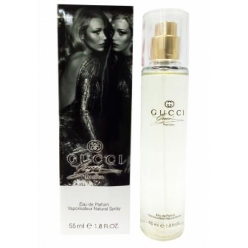 Мини-парфюм с феромонами Gucci Premiere 55 мл