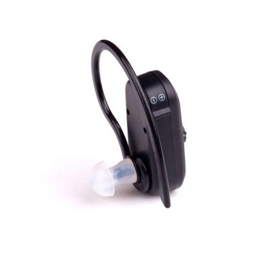 Слуховой аппарат Axon V-183 ( усилитель звука )