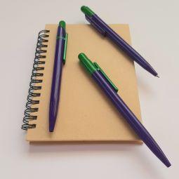 ручки с логотипом в краснодаре